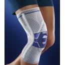 Динамический ортез на коленный сустав GenuTrain P3