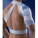 Ортез на плечевой сустав OmoTrain