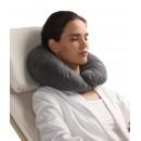 Ортопедическая подушка -воротник